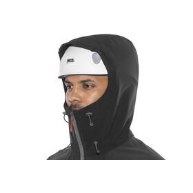 Millet K Shield - Chaqueta Hombre - negro